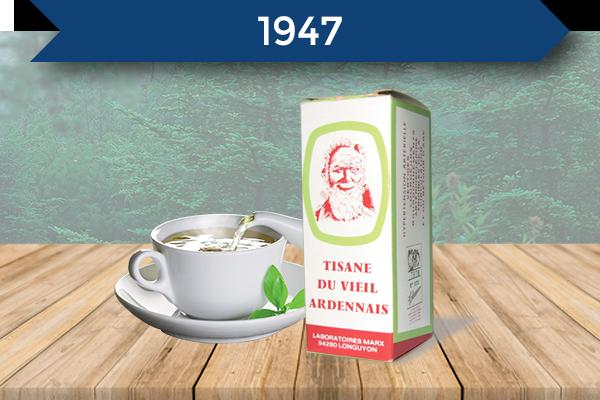 tilman-historique-1947-tisane-vieil-ardennais