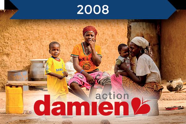 tilman-historique-2008-action-damien