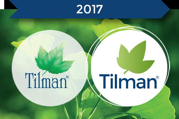 tilman-historique-2017-nouveau-logo