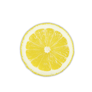 Citron/Citroen/Lemon