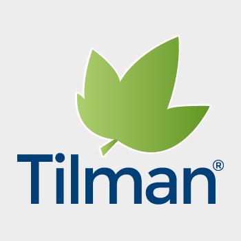 tilman-logo-q-donwload