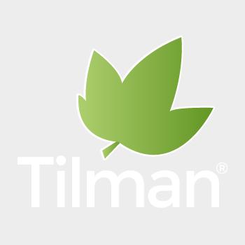 tilman-logo-w-donwload