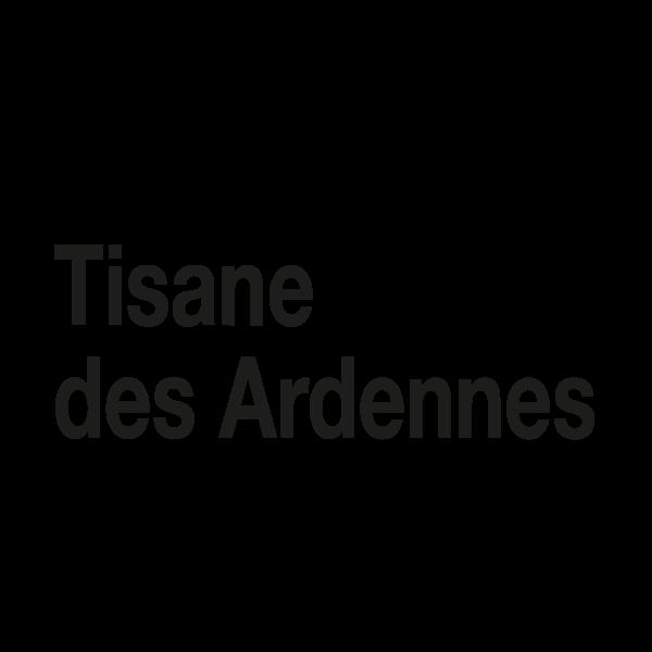 Tisane des Ardennes