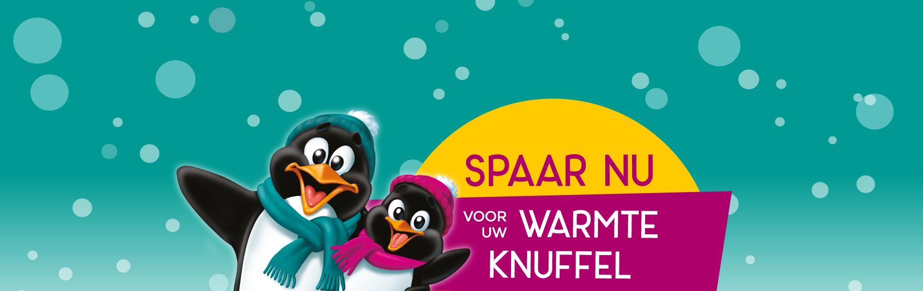 tilman.be_slide-action-hiver_2019_nl