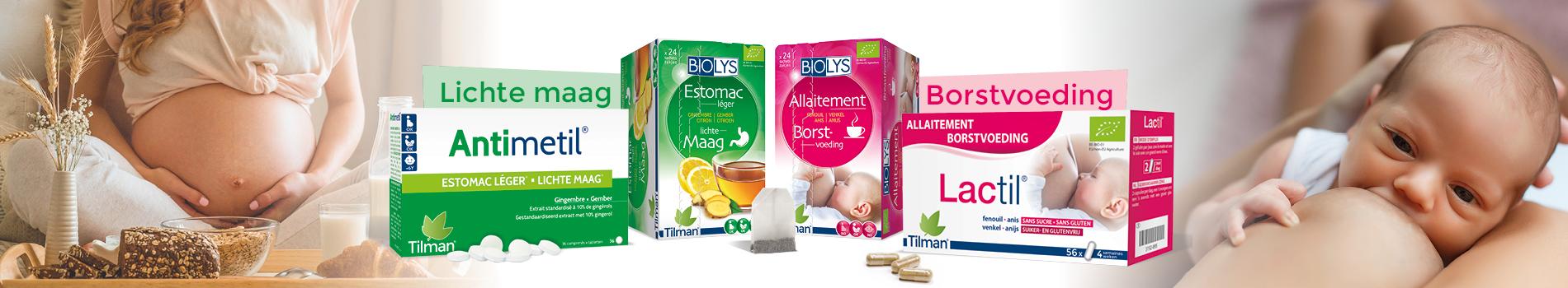 tilman.be_maternite-slide-estomac-leger-allaitement-nl2