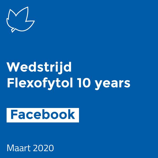 flexofytol-10years_carre-reglement-fb_nl