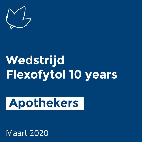 flexofytol-10years_carre-reglement-pharma_nl