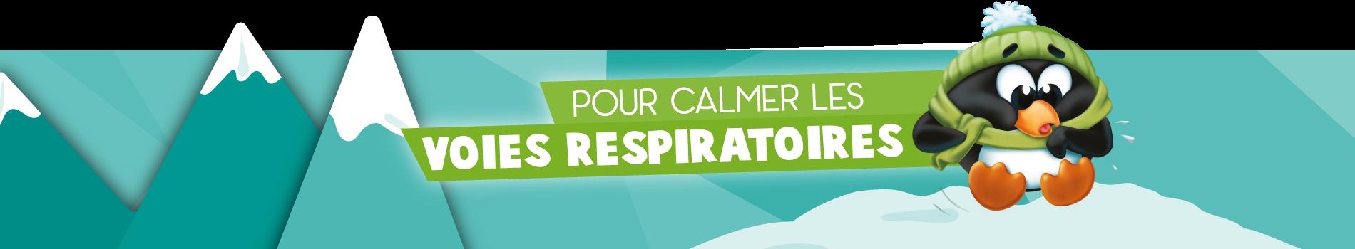 hiver20-21_banner-4-voies-respiratoires