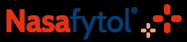 Nasafytol logo