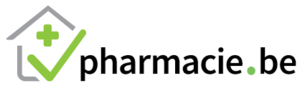 pharmaciebe logo